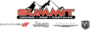 Summit Dodge Jeep Chrysler RAM